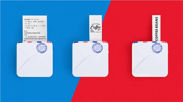 印先森M02S新增了15mm和25mm两种打印尺寸